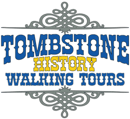 Tombstone Walking Tours