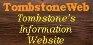 Tombstone Information online
